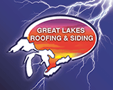 Great Lakes Roofing and Siding, IL
