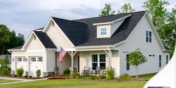 5123-1617961237-residential-siding-contractors-exterior.jpg